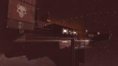 Des événements dynamiques pour EVE Online en version 119.5