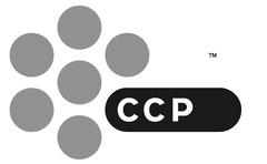 GDC Online 2012 - Les trois piliers du MMO « sandbox » selon CCP