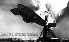 Bannière CSM
