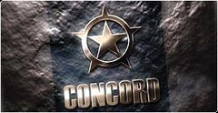 CONCORD lance un appel à l'action à destination des capsuleurs