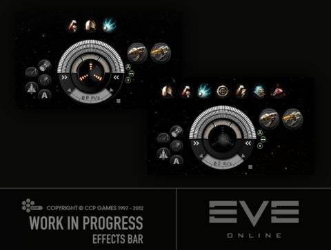 effectsbar.png