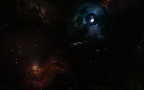 EVE Online - Guide de l'exploration
