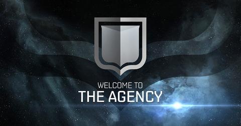 EVE Online - Avec l'Agence, EVE Online fixe des objectifs à ses joueurs