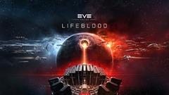 L'extension Lifeblood d'EVE Online, entre refontes et nouveautés