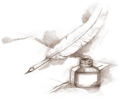 Concours littéraire : la plume est plus forte que le laser
