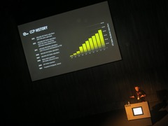 Fanfest 2013