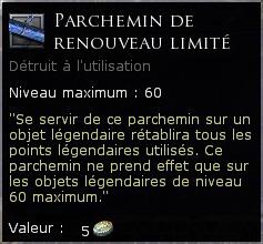 parchemin_renouveau.jpg