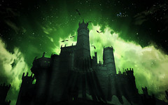 Siege of Mirkwood