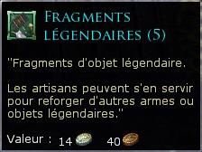 fragment_legendaire_2.jpg
