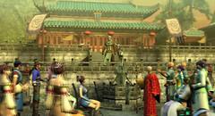Jiu Yin Zhen Jing
