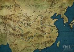 Age of Wushu se met à jour et voit grand