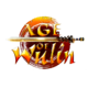 Logo d'Age of Wulin
