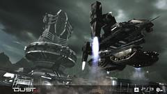 EVE Online, Dust 514, une expérience globale