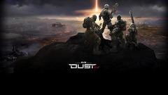Le site officiel de Dust 514 fait peau neuve et prépare le CCP Fanfest