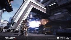 dust514_gp_screen02-a221247f5f.jpg