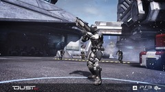 dust514_gp_screen03-1d7eaf832d.jpg