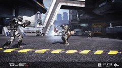 dust514_gp_screen04-5c5dadc9af.jpg