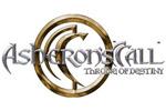 Logo de Asheron's Call: Throne of Destiny