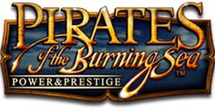 logo officiel Power & Prestige