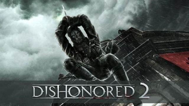 dishonored-2-characters-gameplay-1000x563.jpg