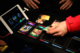 Dropmix tlchargement