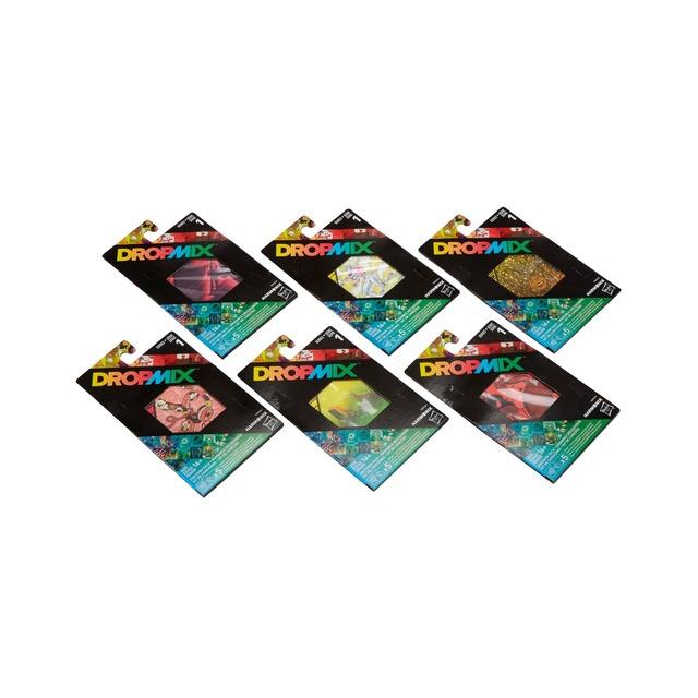 Dropmix 4EABC17BA1074E80A0665F19CF3A4917