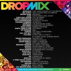 DropMix, un jeu de plateau pour faire mieux que Guetta