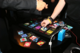 Dropmix tlchargement1