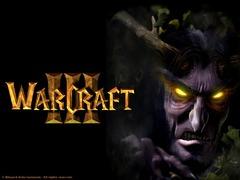 Blizzard recrute pour « restaurer la gloire » de StarCraft, Warcraft III et Diablo II