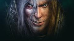 Vers une réédition de Warcraft III ?