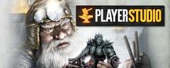 Les objets du Player Studio les plus populaires