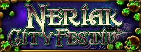 Festival de Neriak