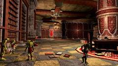 Retrouver les donjons d'EverQuest II en mode expert