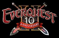 Un stream pour les 10 ans d'EverQuest 2 ce vendredi