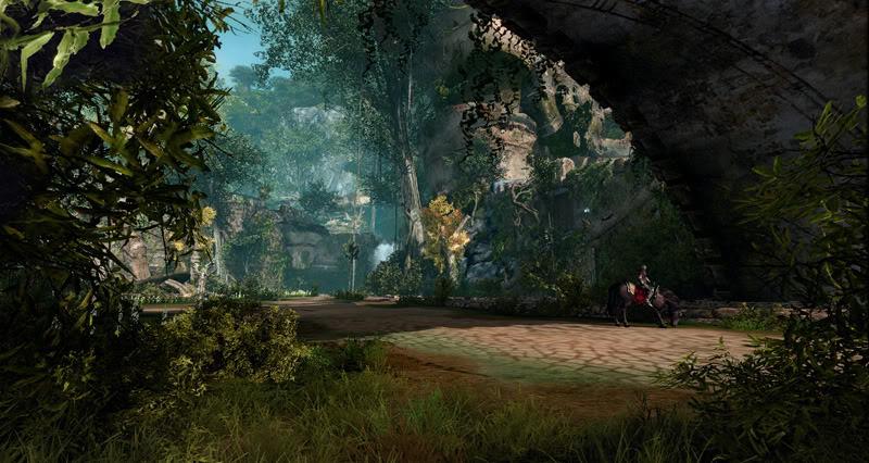 [Futur MMORPG] ArcheAge 29890