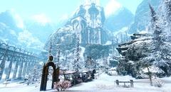 ArcheAge 3.0 « Revelation » déployée le 10 décembre en Occident