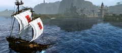 ArcheAge en bêta 3 occidentale du 14 au 18 août