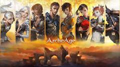 Le bilan de la Bêta 4 d'ArcheAge