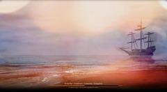 Carnet de voyage - La ruée vers l'or sur ArcheAge