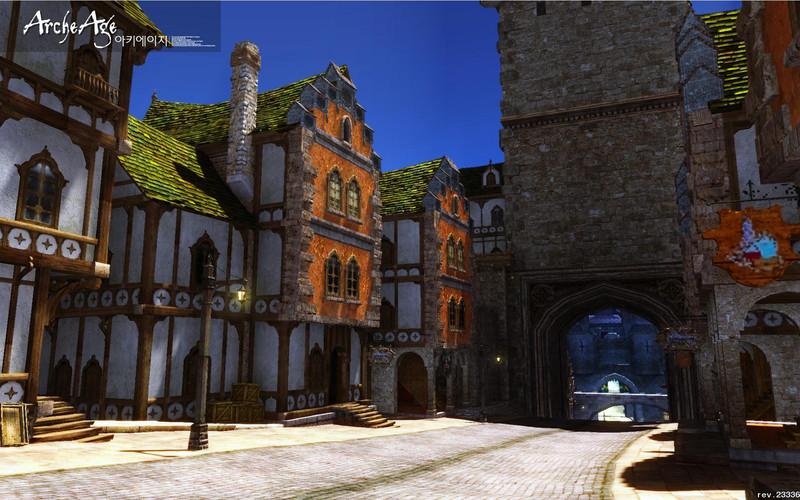 [Futur MMORPG] ArcheAge 31367-800