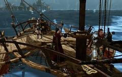 Guide du joueur de MMORPG itinérant - Les destinations du mois de septembre