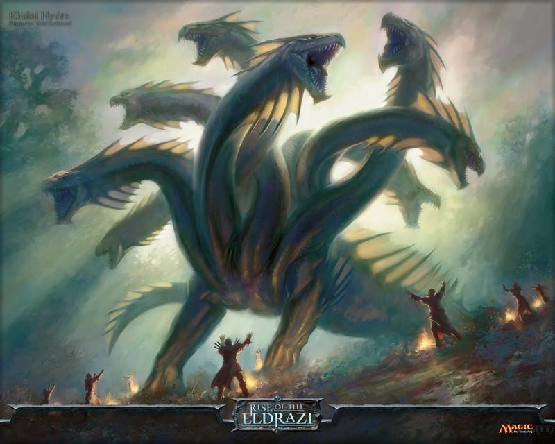 dans fonf ecran mythologie 29272-800
