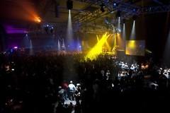 Les dates du Fan Fest 2011 : du 24 au 26 mars prochain