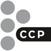 Image de CCP