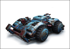vehicle_02_texture.jpg