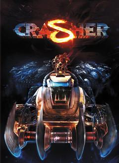 Boîte de Crasher