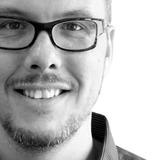 Entretien JeuxOnline - Miguel Caron, responsable de Star Citizen chez Behaviour Interactive