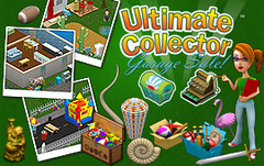 Richard Garriott annonce Ultimate Collector: Garage Sale