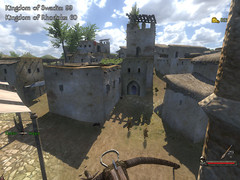 mount-blade-warband-pc-069.jpg