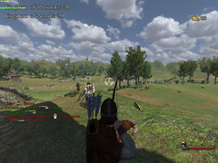 mount-blade-warband-pc-079.jpg